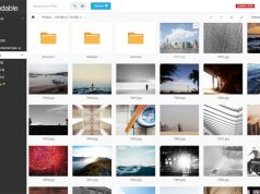 Cloudable, File Hosting Script, Cloudable PHP Scripts