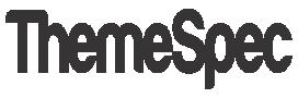 ThemeSpec.com